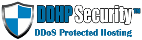 DDHP Security